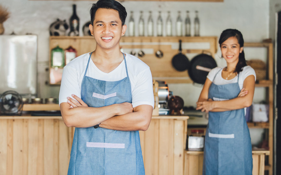 Why Having Great Online Business Ratings Will Help Your Company Succeed