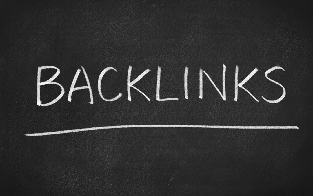 The Best Backlink Strategies for 2021