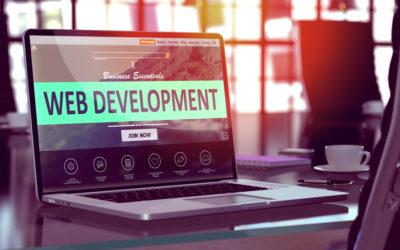 10 Essential Tips for Website Design and Development